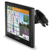 Garmin Drive Smart 50 LMT-D EU