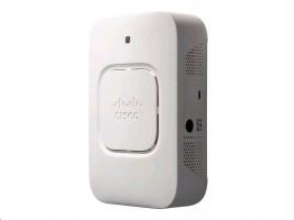 Cisco WAP361 Wireless-AC/N Dual Radio Wall Plate Access Point s PoE