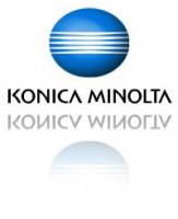 Minolta Developing Unit C220/DV311M Magenta
