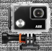 AEE LYFE Titan Action Cam 4K 30fps