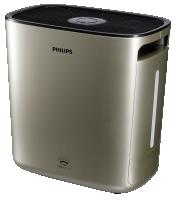 Philips HU 5931/11 čistička vzduchu