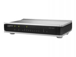 LANCOM, Router/4xGENet All-IP VDSL VPN POTS (TD3525807)