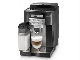 DeLonghi ECAM 22.360 B - Kávovar