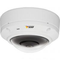 AXIS M3037-PVE bezpečnostní kamera