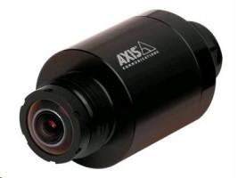 AXIS F1035-E Sensor Unit Síťová bezpečnostní kamera
