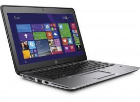 """HP EliteBook 840 G3 i7-6500U/8GB/512GB SSD/14"""" QHD/ backlit keyb /Win 10 Pro downgraded"""