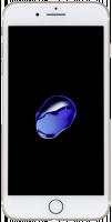 Apple iPhone 7 Plus 128GB Gold MN4Q2ZD/A
