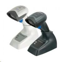 Datalogic QuickScan I QBT2101, 1D, BT, multi-IF, sada (USB), černá (skener, USB kabel) (QBT2101-WH-BTK+)