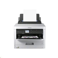 Printer Epson Pro WF-C5210DW SFC-Ink A4