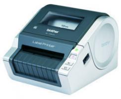 Tiskárna štítků Brother QL-1060N