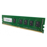 QNAP RAM-16GDR4-LD-2133 - 16GB DDR4 2133MHz Paměťový modul