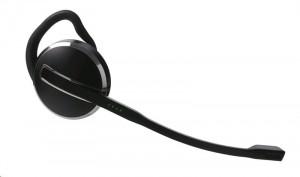 Jabra/GN Netcom Pro 9460 Mono bezdrát. headset (přídavné sluchátko)