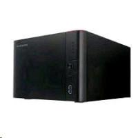 Buffalo TERASTATION 1400 4X3TB NAS HDD