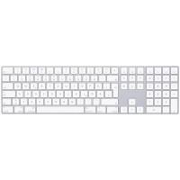 Apple Magic Klávesnice s numericku klávesnicí
