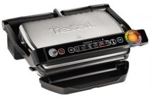 Tefal Optigrill GC730D Stolní grill