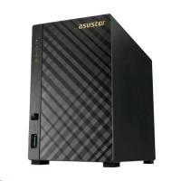 Asus Asustor AS3102T 2 Bay Úložný server NAS