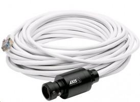 AXIS F1005-E Sensor Unit Síťová bezpečnostní kamera