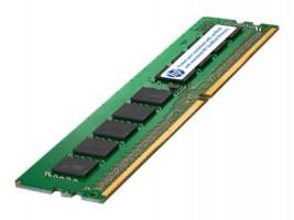 HPE 8GB 2Rx8 PC4-2133P-E-15 STND sada