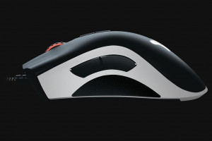 Gaming mouse Razer DeathAdder Elite - Destiny 2 Ed.