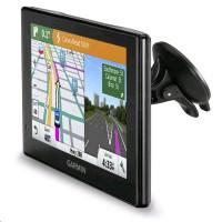 Garmin Drive Smart 60 LMT-D EU