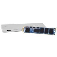 OWC 480GB Aura Pro 6G Serial ATA III SSD disk