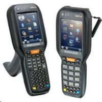 Datalogic Falcon X3+, 2D, ER, BT, Wi-Fi, 52 keys, Gun, 640x480, Win 6.5