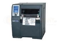 Datamax H-Class H-6310X - Label printer DT/TT