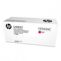 HP CE343AC Mgn Contr LJ Toner Cartridge