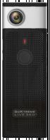 GoXtreme Live 360 Easy Pix, panoramatická digitální kamera