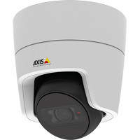 Axis Companion Eye LVE, IP kamera venkovní