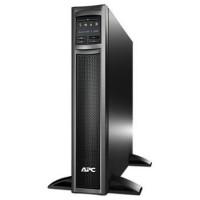 APC Smart-UPS X 1000VA Rack/Tower LCD 230V