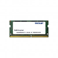 Patriot Signature DDR4 SODIMM 2133MHz 16GB