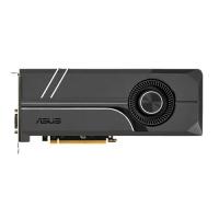 ASUS GeForce GTX 1080, 8GB GDDR5X