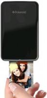 Polaroid Zip Printer - Mini tiskárna k telefonu - rozbalený kus