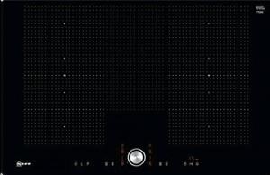 Neff TTT6860N - Indukční varná deska