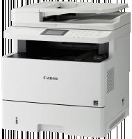 Canon i-SENSYS MF 515 x Multifunkční laserová tiskárna