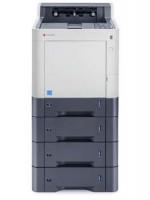 KYOCERA P7040cdn - Tiskárna