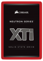 Corsair SSD Neutron Series™ XTi 1920GB SATA 3 6Gb/s