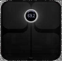 Fitbit Aria 2 černá