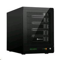 SHARKOON, Raid stanice USB 3.0/eSAT