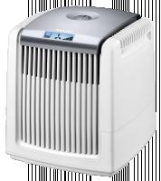 Beurer LW 220 čistič a zvlhčovač vzduchu