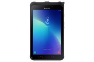 Samsung Galaxy Tab Active 2 - Tablet