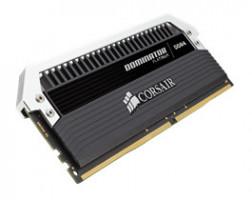 Corsair Dominator Platinum 8GB(2 x 4 GB) DDR4 4000MHz 8GB DDR4 4000MHz paměťový modul