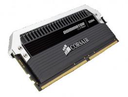 Corsair CMD16GX4M2B3600C18 16GB(2 x 8 GB) DDR4 3600MHz paměťový modul