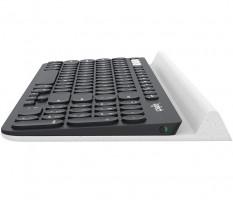Logitech K780 WL klávesnice
