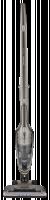 Grundig VCH 9632 Vysavač