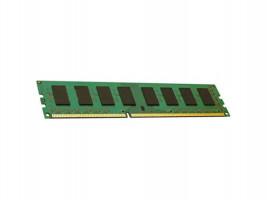 Fujitsu DDR4 16GB 2133MHz ECC S26361-F3843-L516