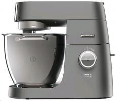Kenwood KVL8320S Chef Titanum XL - Kuchyňský robot