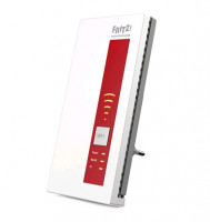 AVM Fritzwlan Repeater 1160 Access Point