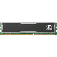 Mushkin Enhanced Silverline Stiletto DIMM 4GB, DDR3-1333